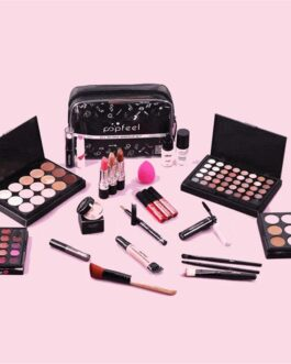 ALL IN ONE Full Professional Makeup Kit