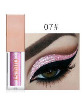Liquid Glitter Pencil Shimmer Eyeshadow
