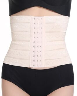 Sexy Slimming Waist Trainer Shapers