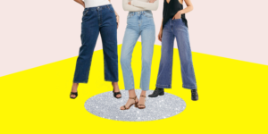 Read more about the article Straight-Leg Jeans to Buy Now and Wear Forever