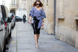 Read more about the article Skirt Styling For Women