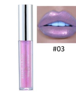 Liquid Crystal Glow Lip Gloss