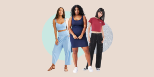 Read more about the article Great Outfits For Women
